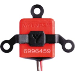 Transponder MyLaps RC4 Hybrid (2 cables)