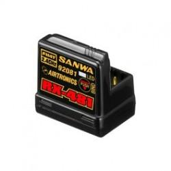 Receptor Sanwa Rx-481
