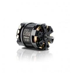 Motor Hobbywing XeRun V10 4,5T Black-G3