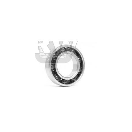 Rodamiento cerámico para motor 25.4x14x6 (Merlin)