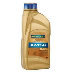 Ravenol AWD-H Haldex 1L
