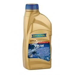 Ravenol MTF3 75W 1L
