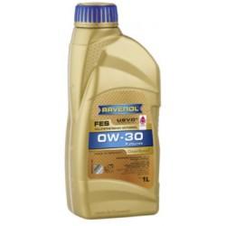 Ravenol FES 5w30 USVO 1L