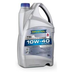 RAVENOL TSI 10W40 5L