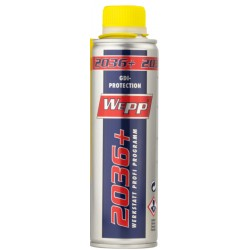 Limpiador Inyeccion DIrecta WEPP 2036+