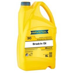 Ravenol BREAK-IN OIL SAE30
