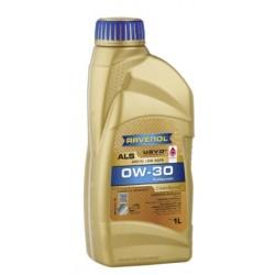 Ravenol ALS 0W30 USVO 1L