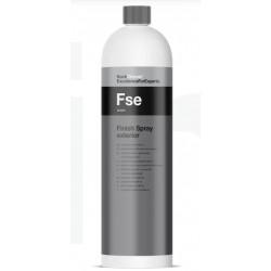 KOCH CHEMIE FSE Finish Spray Exterior QD
