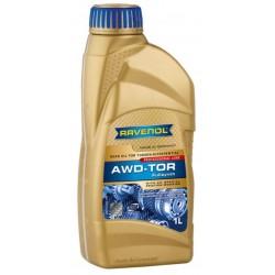 Ravenol AWD-TOR (Torsen) 1L