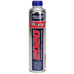 WEPP 2020 Aditivo Stop fugas refrigerante