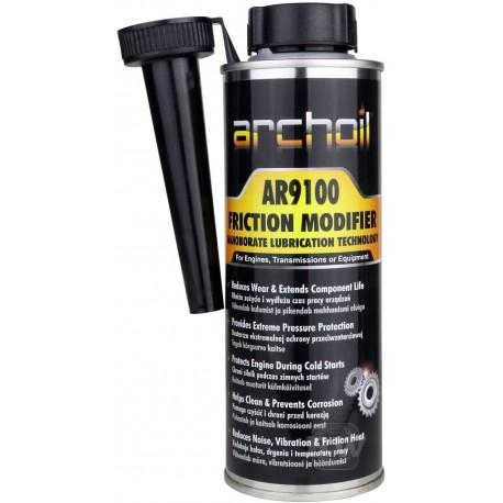 Archoil 9100 (200ml)