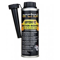 Archoil 9200 V2 (200ml)