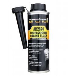 Archoil 2820 Professional Engine Flush