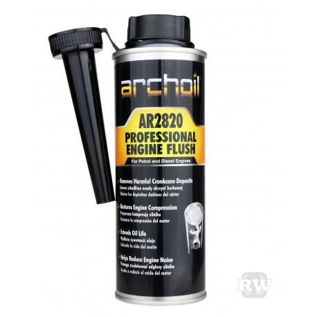 Archoil 2820 Flush