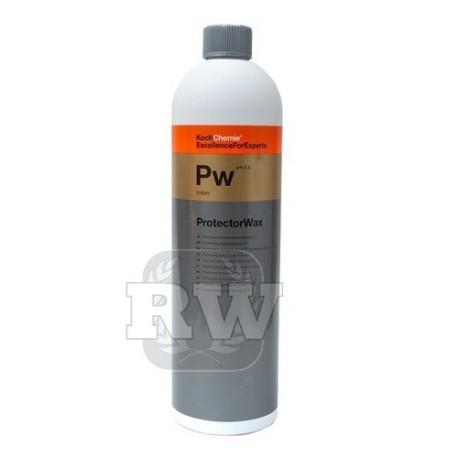 KOCH CHEMIE PW Protector Wax Cera Liquida 1L