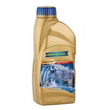 Ravenol Multi ATF LVS 1L