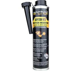 Archoil 9200 V2 (400ml)