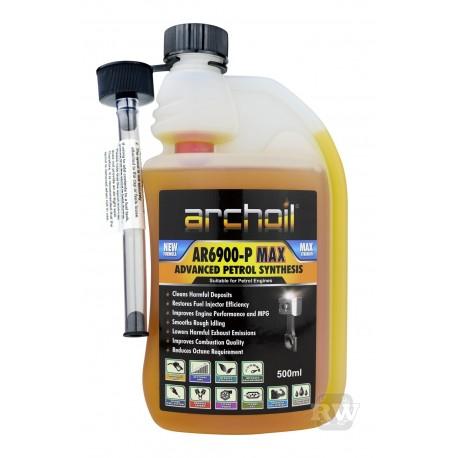 Archoil 6900 P-max (500ml)