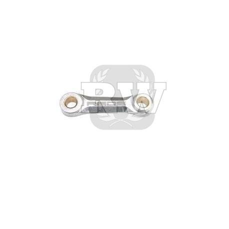 Biela motores 3,5cc Mario Rossi Series (REDS)