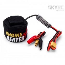 Calentador de motores SKYRC