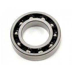Rodamiento trasero ORIGINAL motor REDS (metalico)