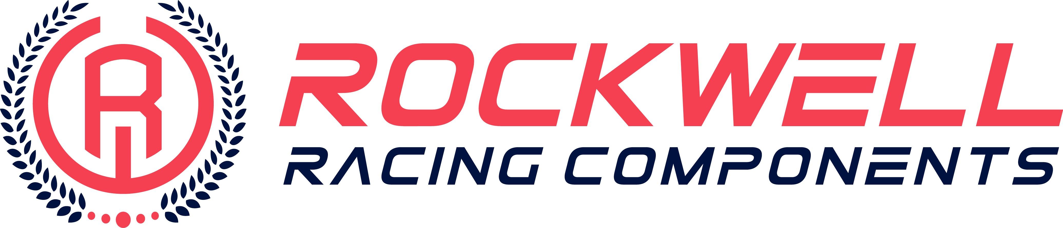 Rockwell Racing